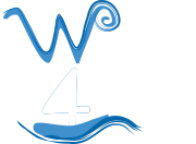 Wave4us logo